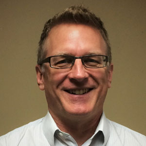 Rod Janz | Client Manager